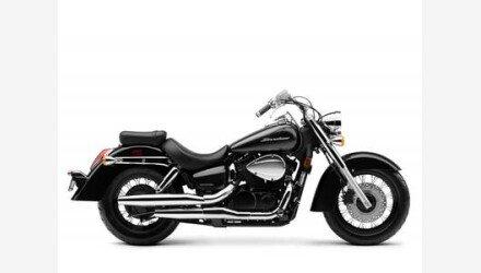 2020 Honda Shadow for sale 200870006