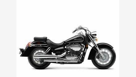2020 Honda Shadow for sale 200870024