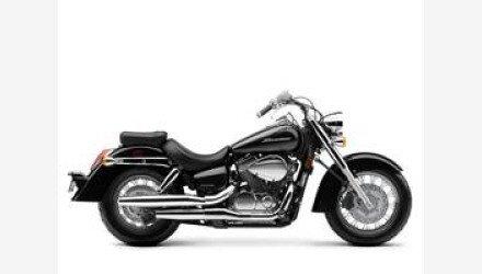 2020 Honda Shadow for sale 200870024