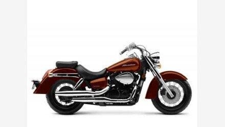 2020 Honda Shadow for sale 200870043