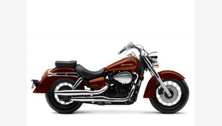 2020 Honda Shadow for sale 200870043