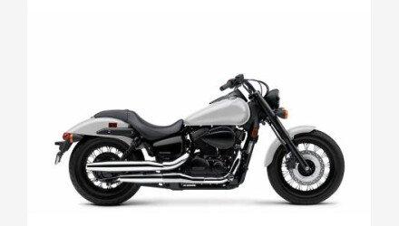 2020 Honda Shadow Phantom for sale 200880855
