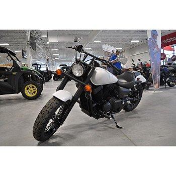 2020 Honda Shadow for sale 200881525