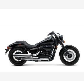 2020 Honda Shadow for sale 200886445