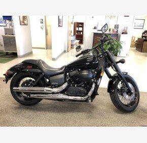 2020 Honda Shadow for sale 200891657