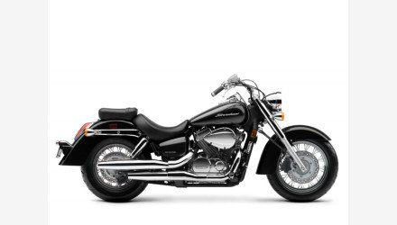 2020 Honda Shadow Aero for sale 200899710