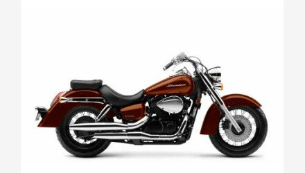 2020 Honda Shadow Aero for sale 200901280
