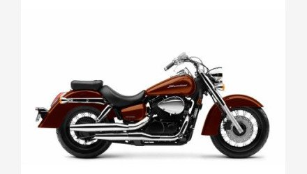 2020 Honda Shadow Aero for sale 200901284