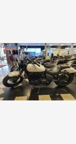 2020 Honda Shadow Phantom for sale 200921157