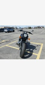 2020 Honda Shadow for sale 200928130
