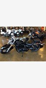 2020 Honda Shadow for sale 200933102