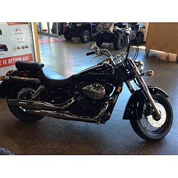 2020 Honda Shadow for sale 200933102