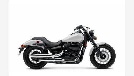 2020 Honda Shadow Phantom for sale 200964096