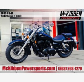 2020 Honda Shadow for sale 200980303