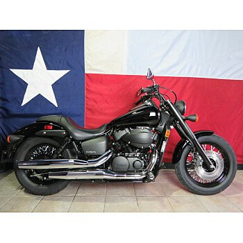 2020 Honda Shadow Phantom for sale 200985961