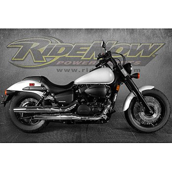 2020 Honda Shadow Phantom for sale 200985976
