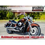 2020 Honda Shadow for sale 201000321