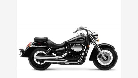 2020 Honda Shadow for sale 201011693