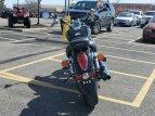 2020 Honda Shadow for sale 201011693