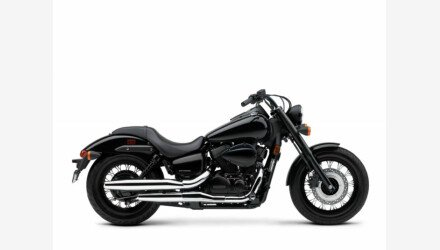 2020 Honda Shadow for sale 201016902