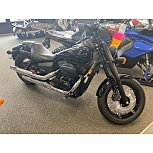 2020 Honda Shadow for sale 201016902