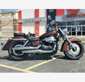 2020 Honda Shadow for sale 201018309