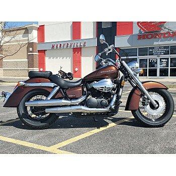 2020 Honda Shadow for sale 201018309