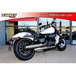 2020 Honda Shadow Phantom for sale 201018959
