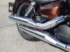 2020 Honda Shadow for sale 201022344