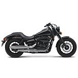 2020 Honda Shadow for sale 201026643