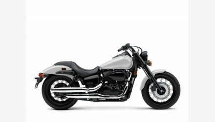 2020 Honda Shadow Phantom for sale 201027123