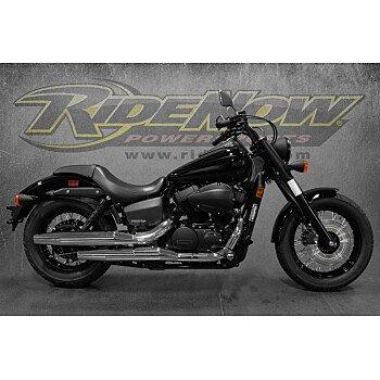 2020 Honda Shadow Aero for sale 201035485