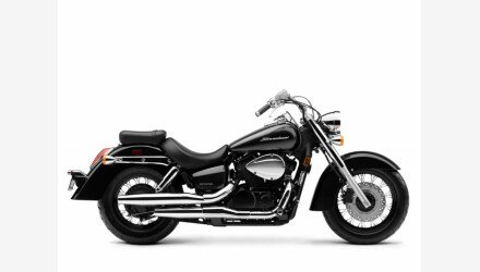 2020 Honda Shadow Aero for sale 201036299