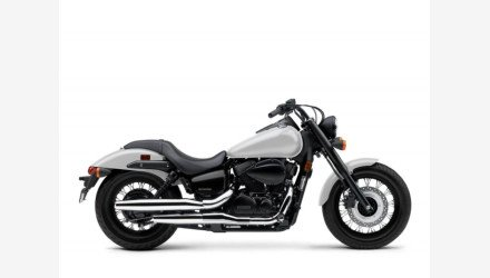 2020 Honda Shadow Phantom for sale 201037457