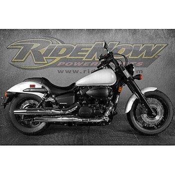 2020 Honda Shadow Phantom for sale 201037812