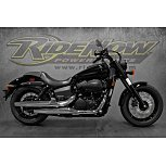 2020 Honda Shadow Phantom for sale 201038466