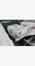 2020 Honda Shadow Phantom for sale 201046434