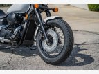 2020 Honda Shadow Phantom for sale 201046518