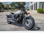 2020 Honda Shadow Phantom for sale 201046519