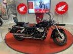 2020 Honda Shadow Aero for sale 201047620