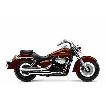 2020 Honda Shadow Aero for sale 201050168