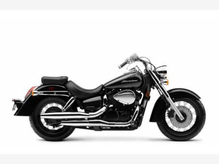 2020 Honda Shadow Aero for sale 201050173