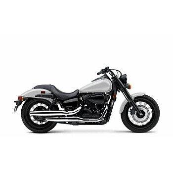 2020 Honda Shadow Phantom for sale 201050177