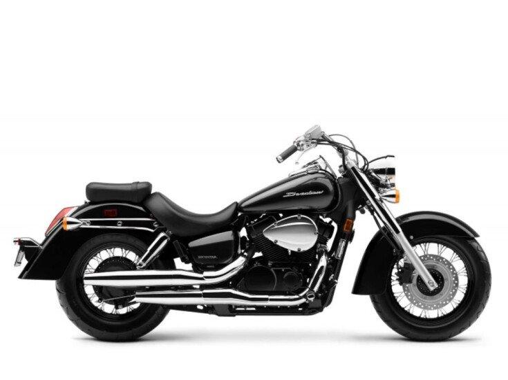2020 Honda Shadow Aero for sale 201050729