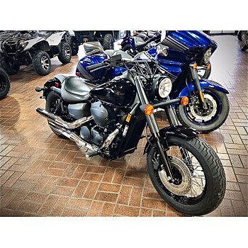 2020 Honda Shadow Phantom for sale 201064798