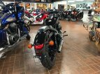 2020 Honda Shadow Phantom for sale 201064798