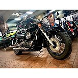 2020 Honda Shadow Aero for sale 201064847