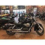 2020 Honda Shadow Aero for sale 201064852