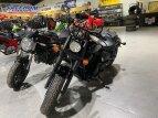 2020 Honda Shadow Phantom for sale 201065408