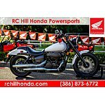 2020 Honda Shadow Phantom for sale 201066972